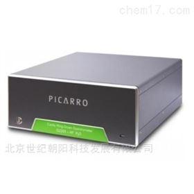 Picarro G2205 超痕量(HF)氟化氢分析仪