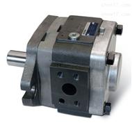 IPS3-3,5VOIITH福伊特内啮齿轮泵IPS