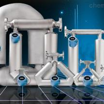 艾默生质量流量计CMF025配1700或2700变送器
