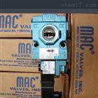MAC电磁阀35A