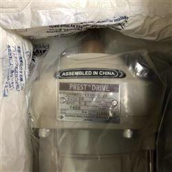 日本Sumitomo住友减速机注塑机电机经销商