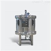 CXTH@Process M/L中低压色谱系统