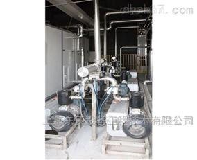 上海清洗设备的特点