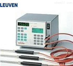 LC4/LC6JULABO高精度温度控制器