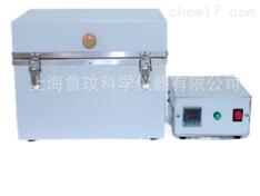 反应管恒温加热器