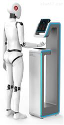 手腕式人体温度筛选仪