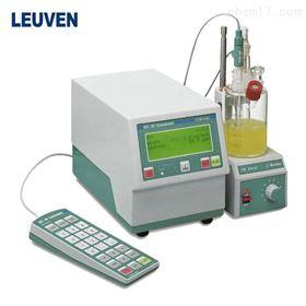 瑞士万通831库仑法卡式水分测定仪
