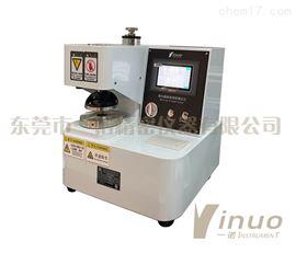 YN-907纸板耐破度测试仪|试验机|耐破检测仪