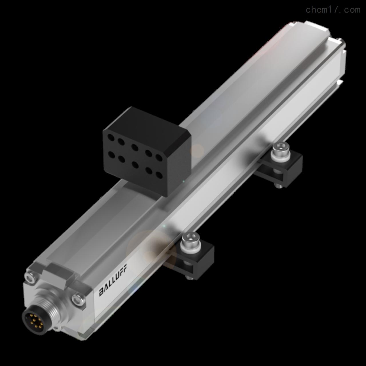 BALLUFF磁致伸缩传感器