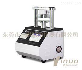 YN-YS3000边压强度测定仪