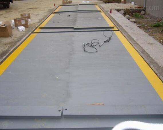 宿迁80吨南通50吨地磅厂家安装维修!保修滴