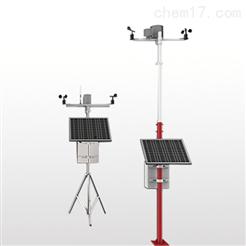 GD22-QX6自动气象站(六要素)