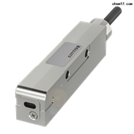 BML-S1G0-S7BD-M5EA-D0-KA0BALLUFF磁编码式传感器
