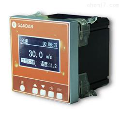 GD32-YCRy河北在线电阻率监测仪