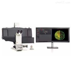THUNDER Imaging Systems德国徕卡 THUNDER 成像系统