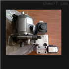 阿托斯ATOS定量泵