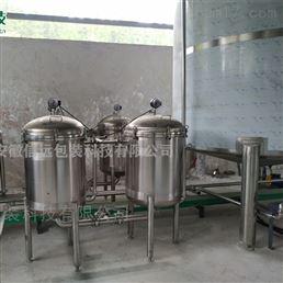 合肥信远广东珠海大量元素液体水溶肥设备
