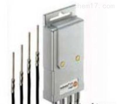 testostor 171-4电子温湿度记录仪