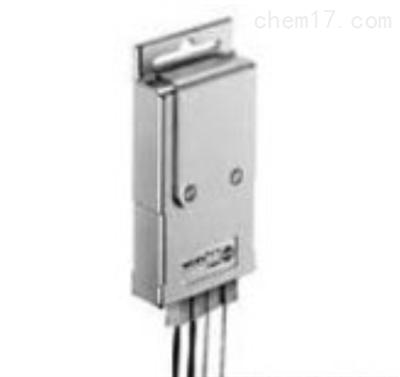 testostor 171-8电子温湿度记录仪