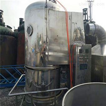 求购二手沸腾干燥机各种型号