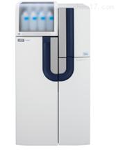 日立氨基酸分析仪