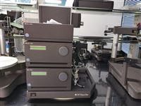 二手生物碱蛋白纯化仪