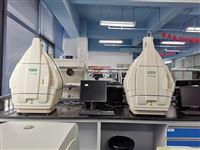 二手RFLP凝胶成像仪厂家