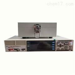 BEST-380涂层体积电阻率测试仪
