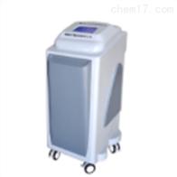 DK-IIA型昊德康经颅磁刺激仪(2)