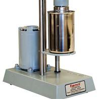 35SA粘度计原装FANN 210463固相含量测定仪仪器