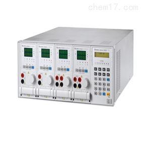 Chroma 63313A可编程高速直流电子负载