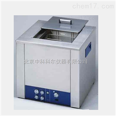 多频率超声波清洗器