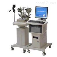 TSJ-IV型A智能化同视机工作站