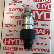 HDA 4444-A-400-000HYDAC贺德克压力传感器特价