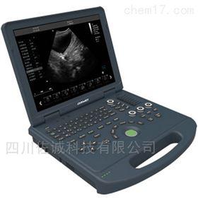 L3-VET型笔记本兽用B超诊断仪