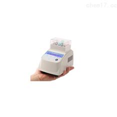 MiniT-C奥盛制冷型迷你金属浴