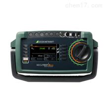 SECUTEST BASE IQ/ PRO IQ电器安规测试仪