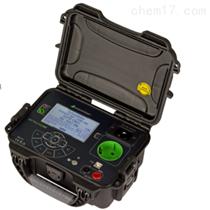 METRALINE PAT电器安规测试仪