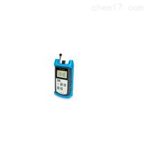 光纤功率计