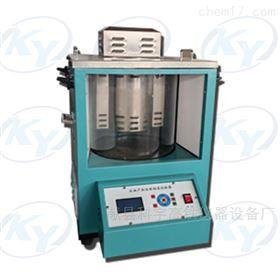 FY-0620型厂家供应  石油产品运动粘度测定器