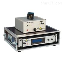 DAYSY系列光伏太阳能EL测试仪