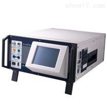 SECULIFE ES PRIME高频电刀分析仪