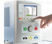Rigel Uni-Therm高频电刀分析仪