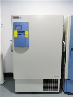 700系列二手 thermo -86℃ Forma超低温冰箱