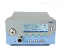 Rigel Ven Test 800医疗设备测试仪