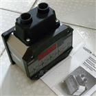 HYDAC贺德克EDS压力继电器进价销售
