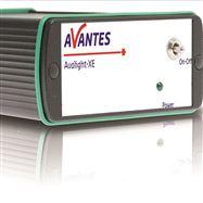 AvaLight-XE脉冲氙灯光源