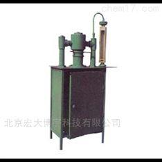 煤结渣性测定仪_煤质分析仪器