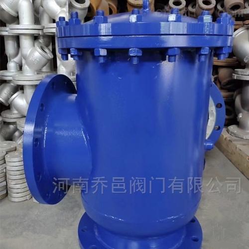 SDFX吸入口扩散器RKS水泵扩散式过滤器KSG 水泵吸入口扩散式过滤器