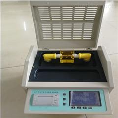BDJC-‖绝缘油电气强度试验仪